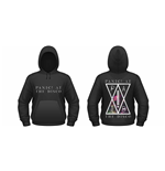 Panic! at the Disco Sweatshirt 217894