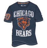 NFL T-shirt - Chicago Bears