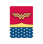 Wonder Woman Magnet 218011