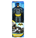 Batman Toy 218046