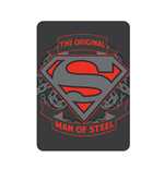 Superman Magnet 218070