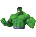 Hulk Money Box - Bust Bank Large
