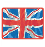 United Kingdom Magnet 218162