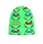 Ninja Turtles Cap 218174