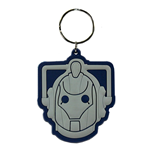 Doctor Who Keychain 218406