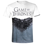 Game of Thrones T-shirt 218415