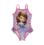 Sofia the First Swimsuit