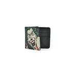 Batman Wallet 218473