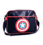 Captain America Messenger Bag 218499