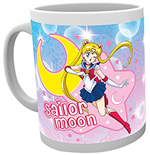 Sailor Moon Mug 218602