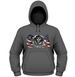 Sons of Anarchy Sweatshirt 218677