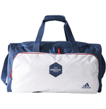 Adidas Euro 2016 Team Bag (Navy)