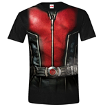 Ant-Man T-shirt 218891