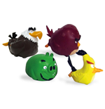 Angry Birds Toy 219039