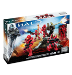 Halo Toy 219053