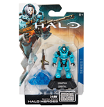 Halo Toy 219058