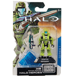 Halo Toy 219059