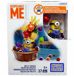 Despicable me - Minions Toy 219063