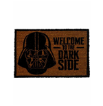 Star Wars Carpet 219104