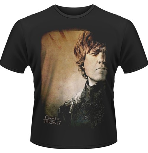 Game of thrones t shirt 219207 for only at for Game t shirts uk