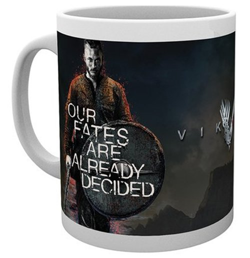 Official Vikings Mug Fate Buy Online On Offer Make Your Own Beautiful  HD Wallpapers, Images Over 1000+ [ralydesign.ml]