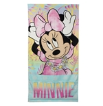 Minnie Beach Towel 219610