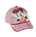 Minnie Cap 219615