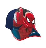 Spiderman Cap 219618