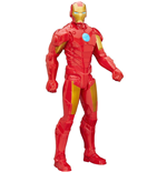 The Avengers Toy 219623
