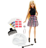 Barbie Toy 219634