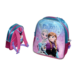 Frozen Backpack 219647