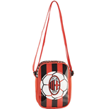 AC Milan shoulder bag 18
