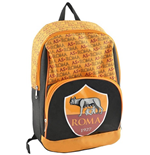 AS Roma backpack 35