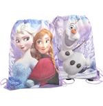 Frozen (C) bag for shoes