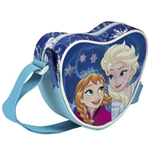 Frozen (CE) shoulder bag 15