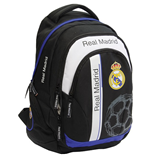 Real Madrid backpack 31