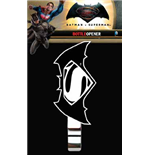 Batman vs Superman Bottle opener  219995