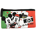 Minnie Mouse (Roma) pencil case