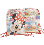 Minnie Mouse (Craft) bag for shoes