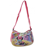 Minnie Mouse (Beach) shoulder bag