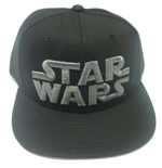 Star Wars Cap 220306