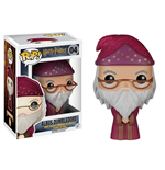 Harry Potter Action Figure 220361