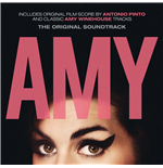 Vynil Amy Winehouse - Amy (2 Lp)