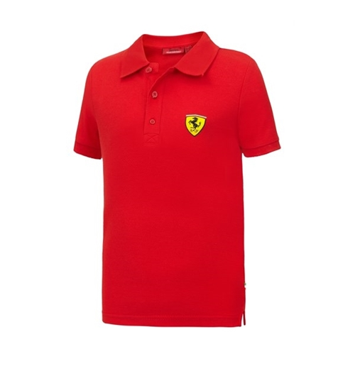 Shop Lacoste boy's polo shirts and get free shipping on orders over $ Time to get matching polos for the family? Blue Grey Red White Green Black Pink Orange Purple Yellow Collection Lacoste Lacoste Sport Size LACOSTE Kids Boys Polos. CUSTOMER .