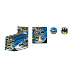 Dc Comics Magnet Set - Batman