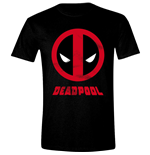 Deadpool T-shirt 220406