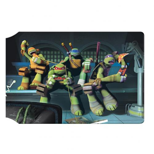Teenage Mutant Ninja Turtles Card Holder