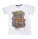 Ninja Turtles T-shirt 220540
