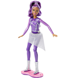 Barbie Toy 220548