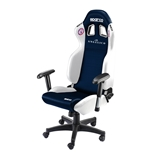 Biella Basketball Chair 220594